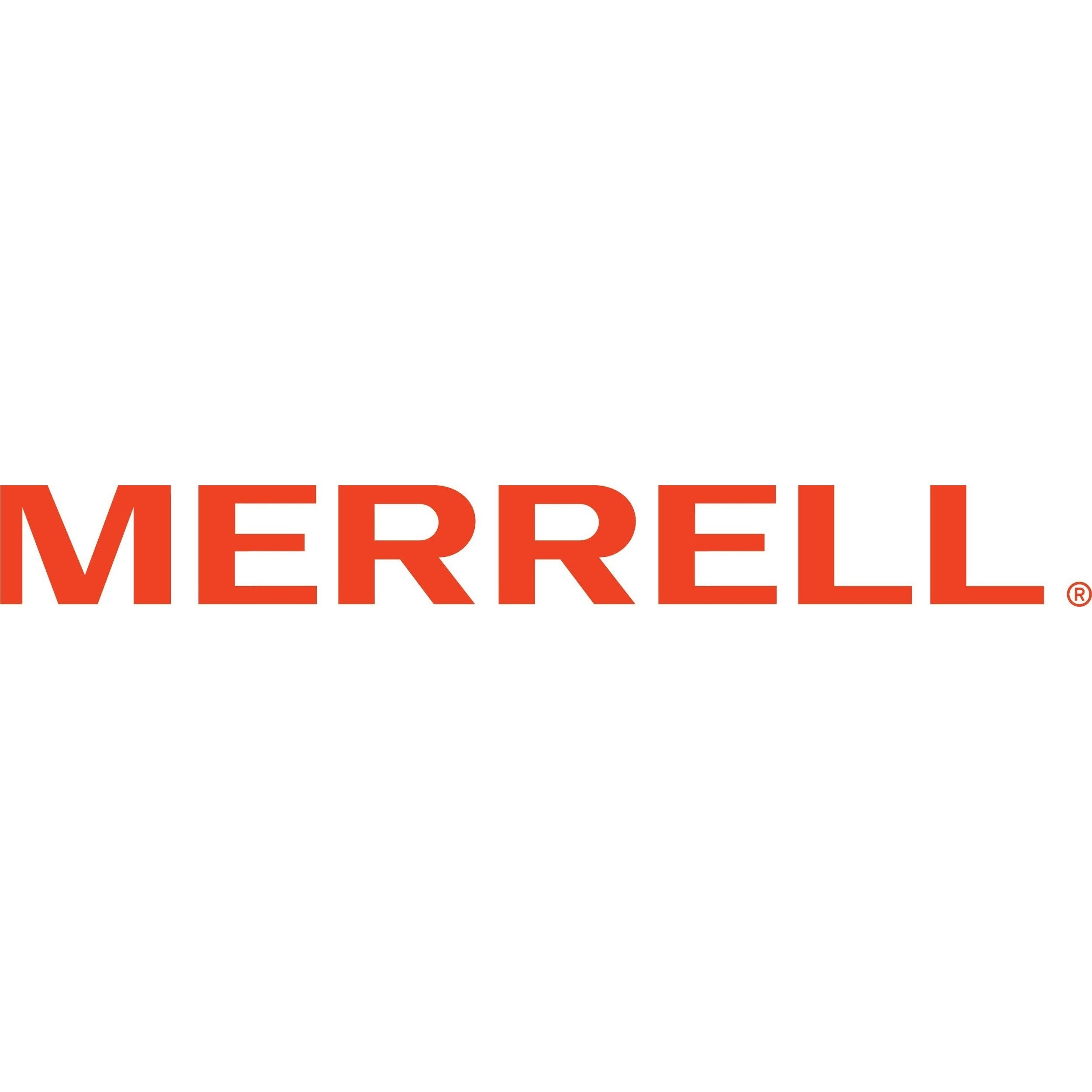 Outdoor Brand Merrell Sheds Light on Barriers to Getting on.