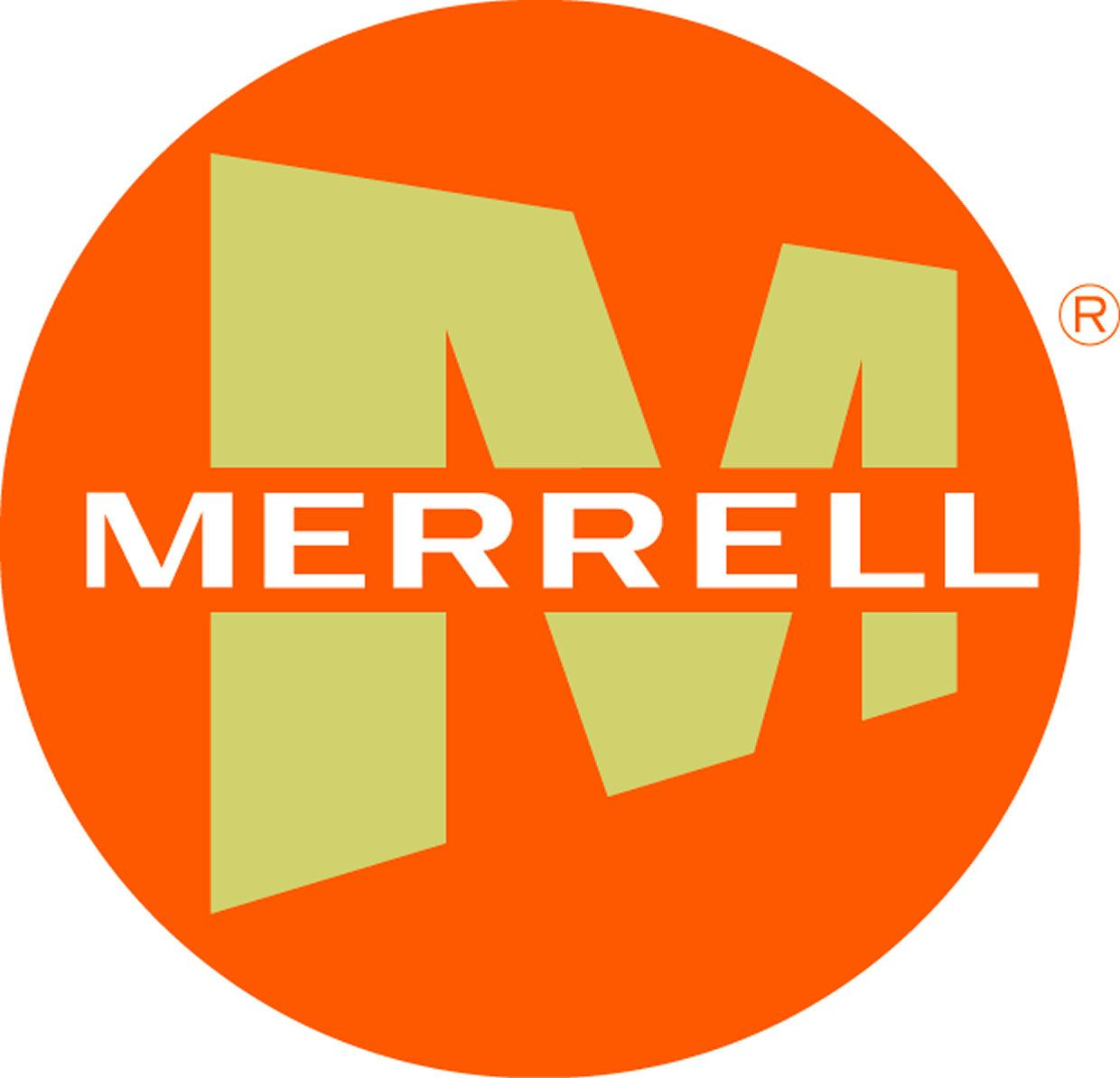 From Fashion to the latest techno hiker Merrell Is all about.