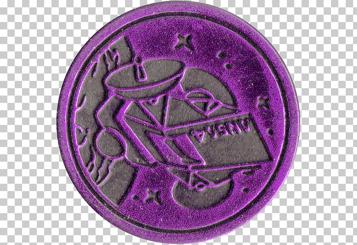 Sandal Shoe Textile Amazon.com Merrell, purple coupon PNG.