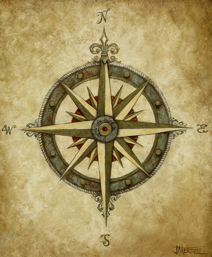 Free Compass., Download Free Clip Art, Free Clip Art on.
