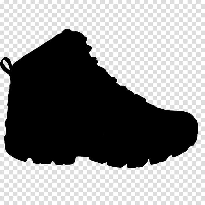 Shield Logo, Shoe, Boot, Lowa, Steeltoe Boot, Footwear.