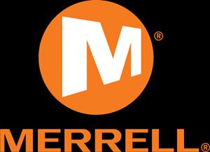 merrell.
