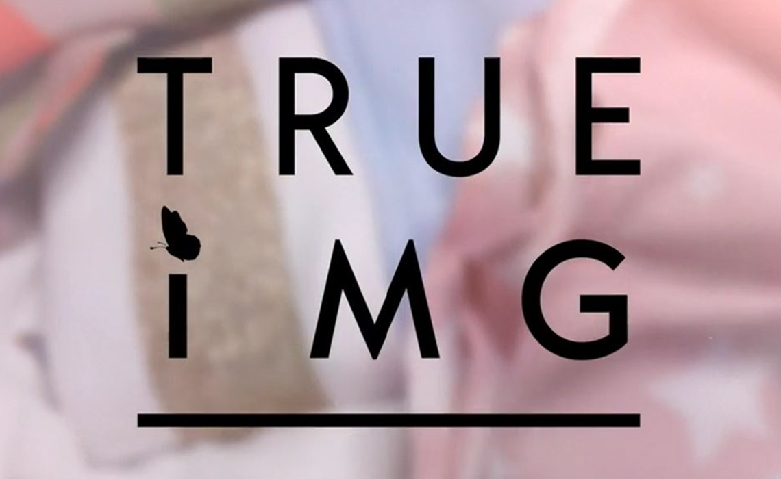 The Merrell Twins To Launch \'True Img\' Fashion Brand.