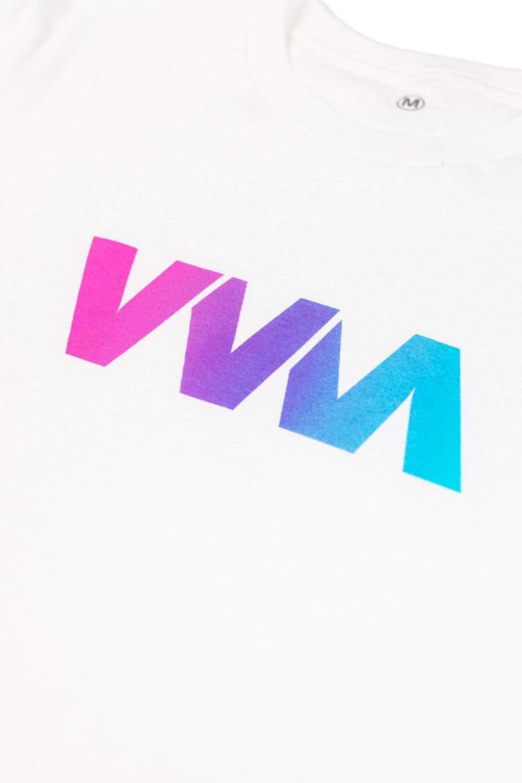 Merrell Twins: VVM Shirt.