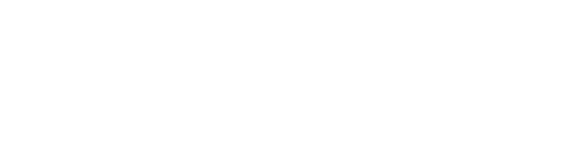 Bank Of America Merrill Lynch Logo Png Clipart Royalty.