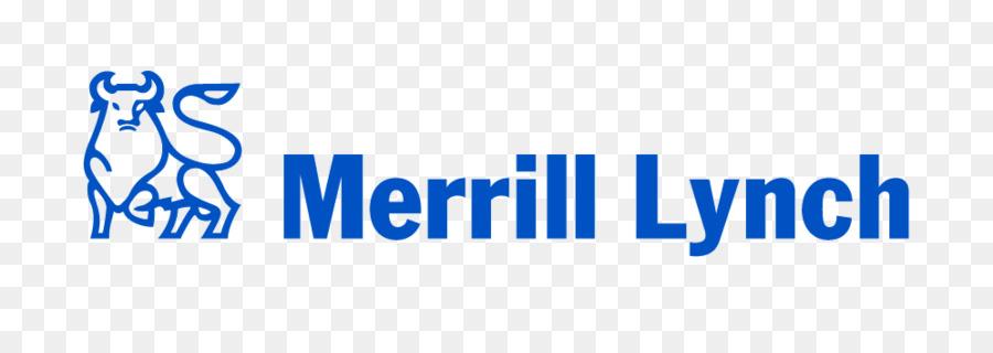 Merrill Png & Free Merrill.png Transparent Images #13231.