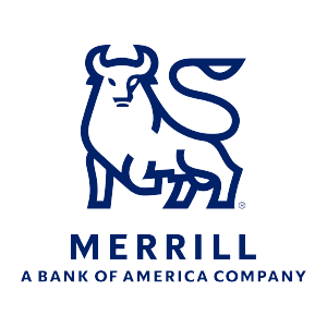 Wealth Management and Financial Services from Merrill Lynch.