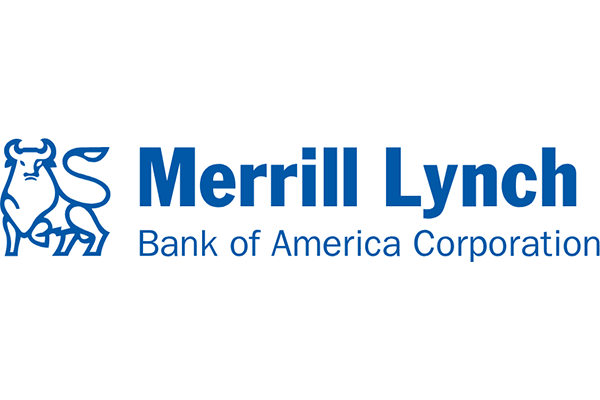 Download Free png Merrill Lynch Bank of America Corporation.