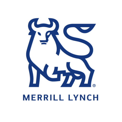 Merrill Lynch (@MerrillLynch).