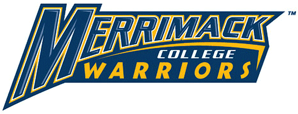 Merrimack College Signs 9.