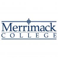 Merrimack College.