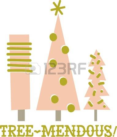 1,663 Merriment Cliparts, Stock Vector And Royalty Free Merriment.