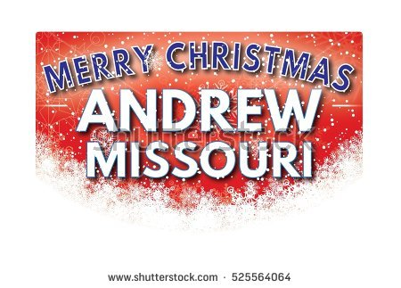 Merry Andrew Stock Images, Royalty.