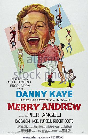 Merry Andrew Stock Photos & Merry Andrew Stock Images.