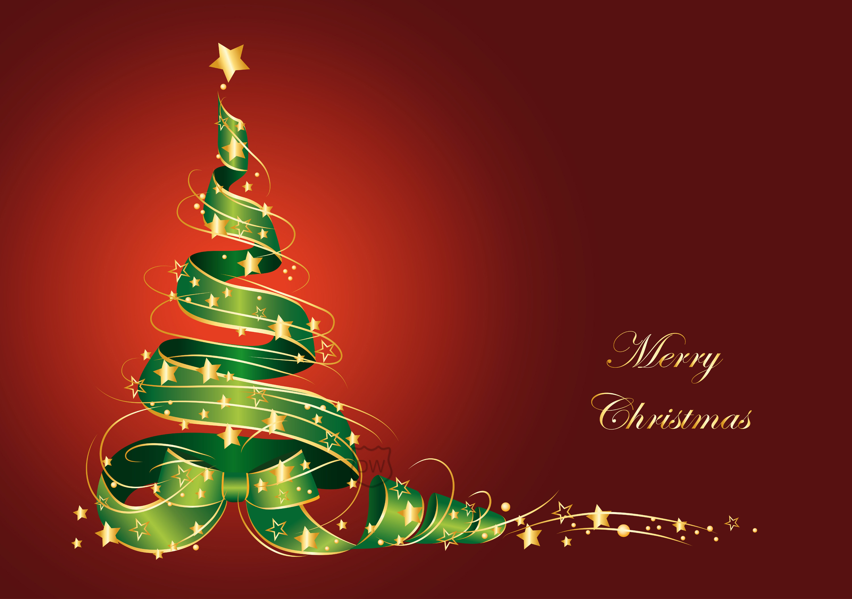 Merry Christmas Wallpaper Clip Art (43+ images).