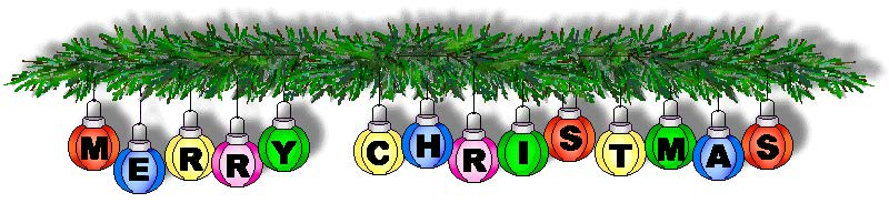 Merry Christmas 2014 Clip Art   Clipart Free Download.