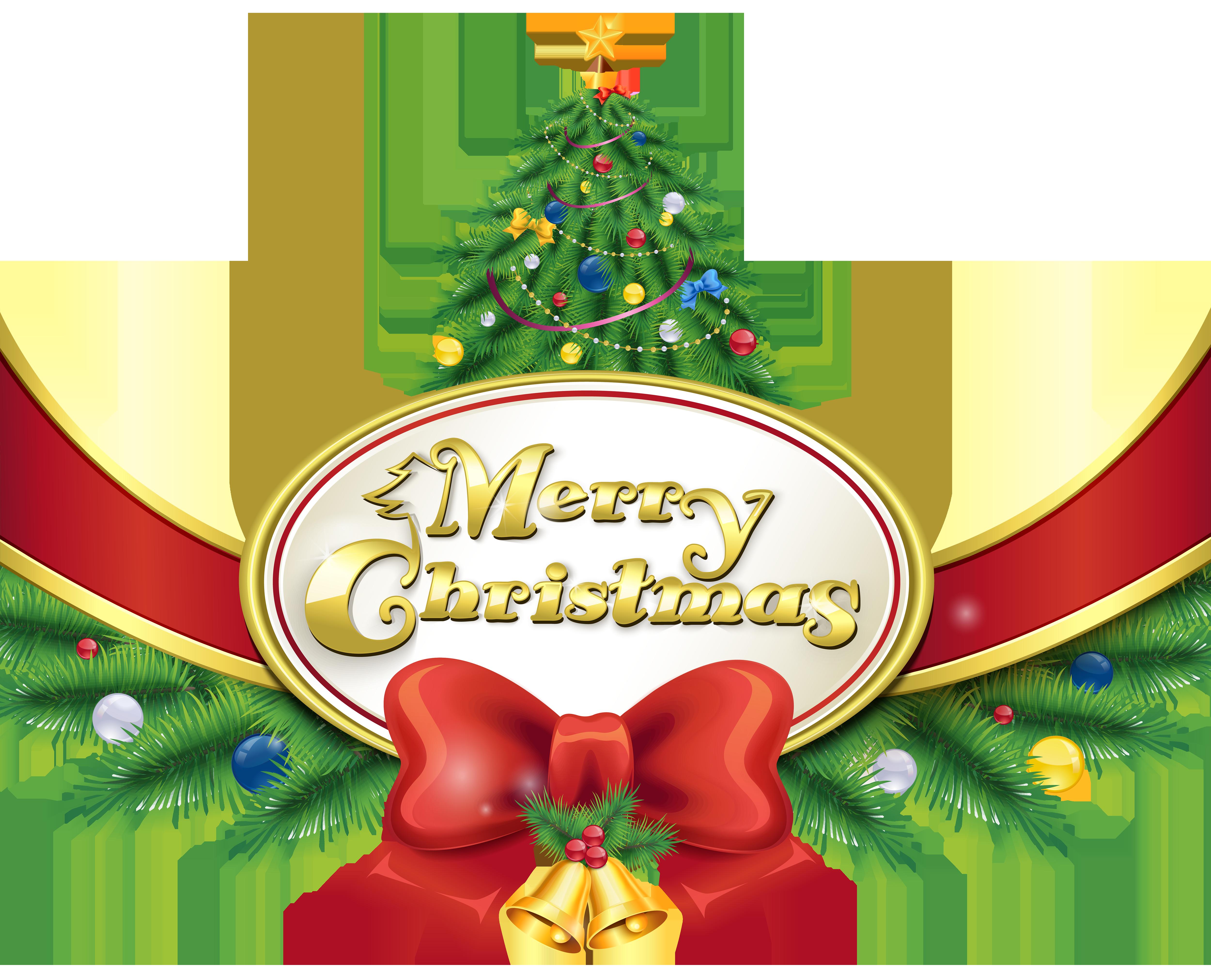Christmas Eve Santa Claus Merry Christmas, Happy Holidays.