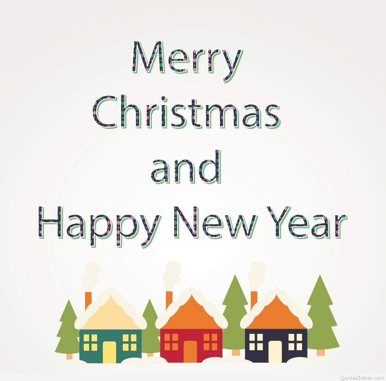 Merry Christmas and Happy new year 2016.