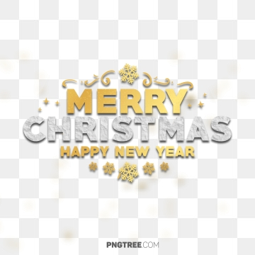 Merry Christmas PNG Images, Download 10,654 Merry Christmas.