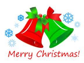 Similiar Merry Christmas Art Keywords.
