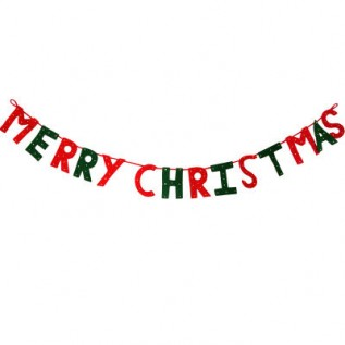 Free Christmas Banners Cliparts, Download Free Clip Art.
