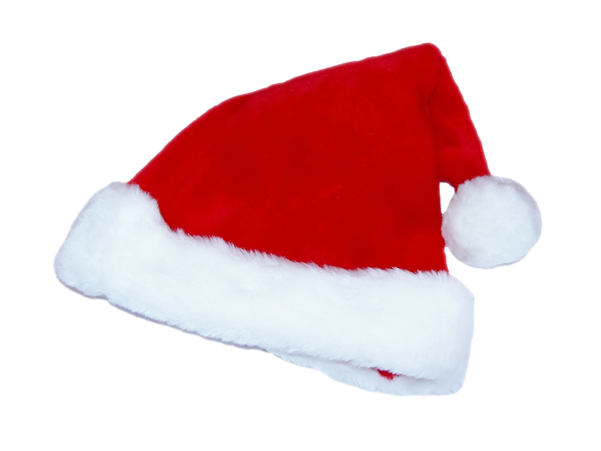 Free Santa Cap, Download Free Clip Art, Free Clip Art on.