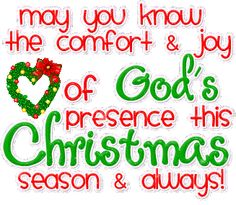 70 Best keeping christ in christmas images in 2014.