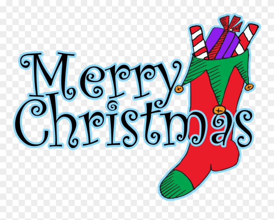 Christmas Imagery Free Download Clip Art Free Clip.