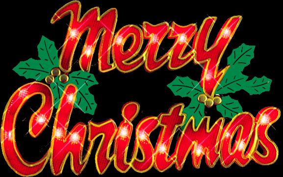 25+ Best Christmas clip art 2016.