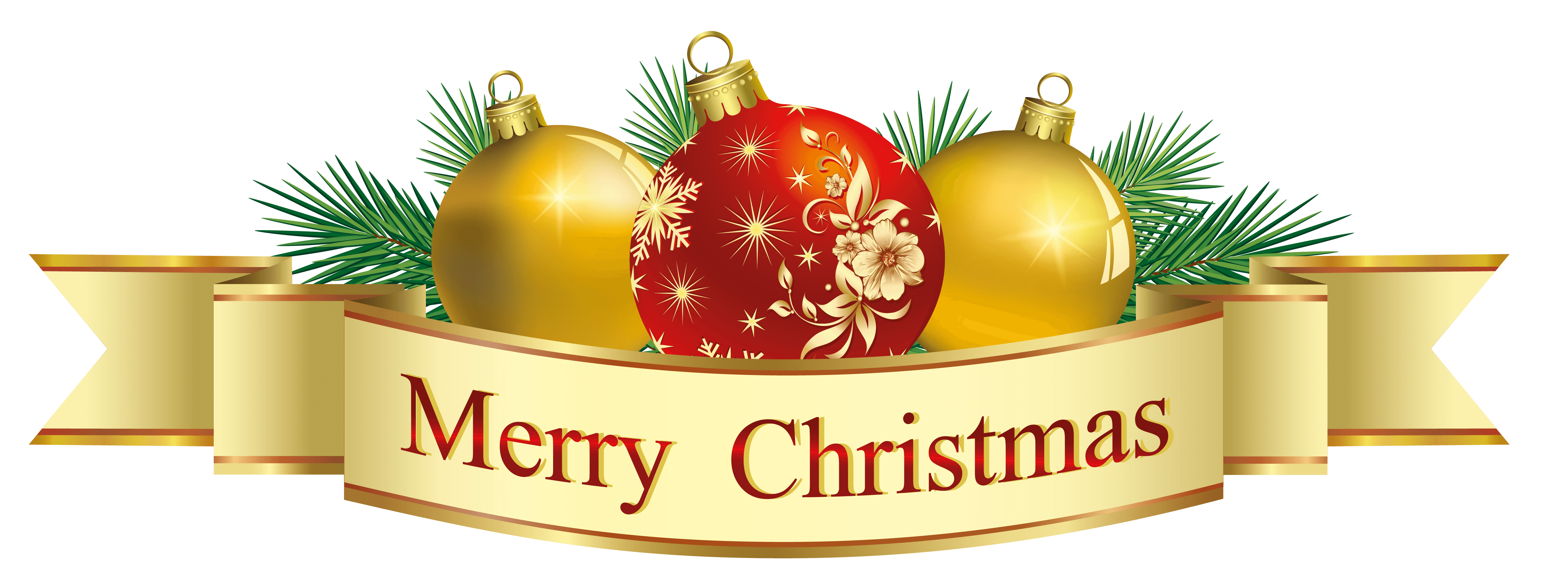 Merry Christmas Clipart & Merry Christmas Clip Art Images.