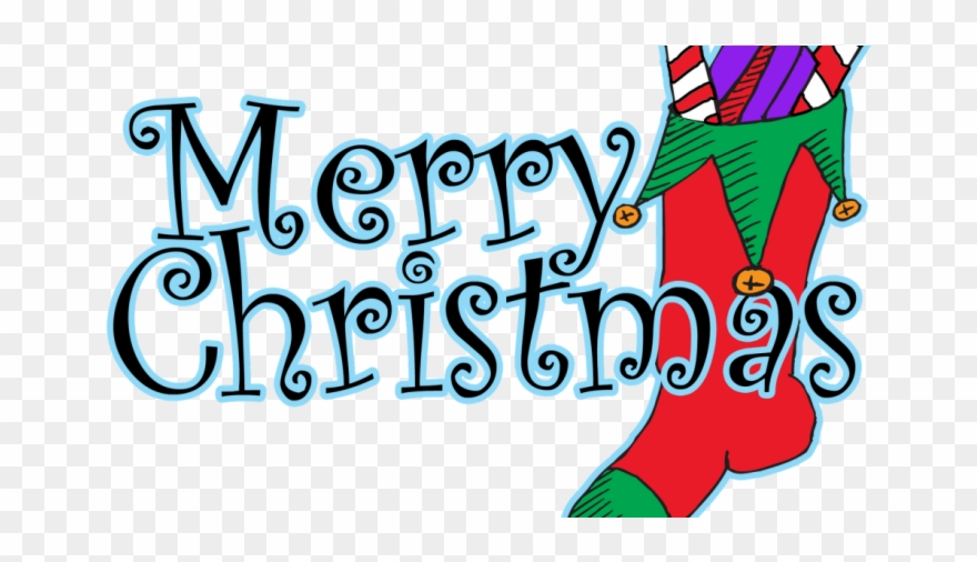Free Merry Christmas Clipart Free Merry Christmas Clip.