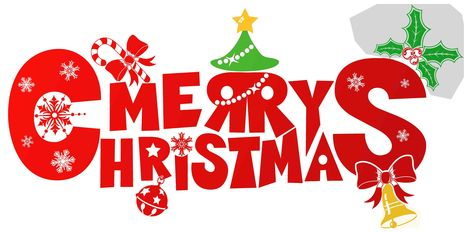 11+ Luxury Merry Christmas Transparent Background Ideas.