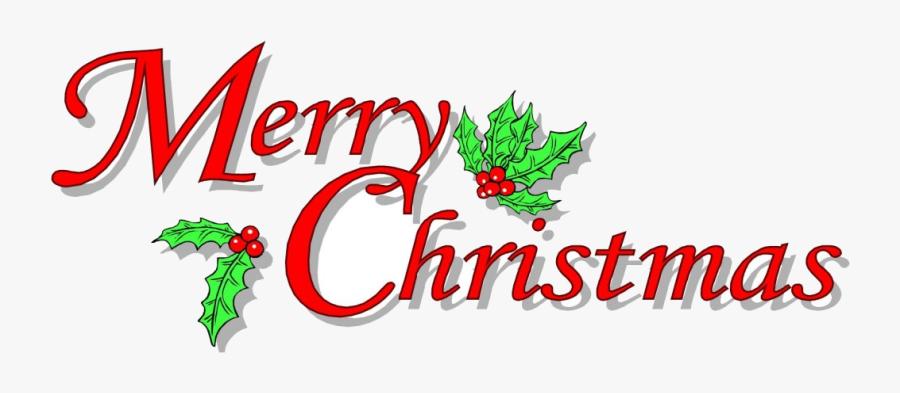 Christmas Merry Christmas Clip Art Merry Christmas.