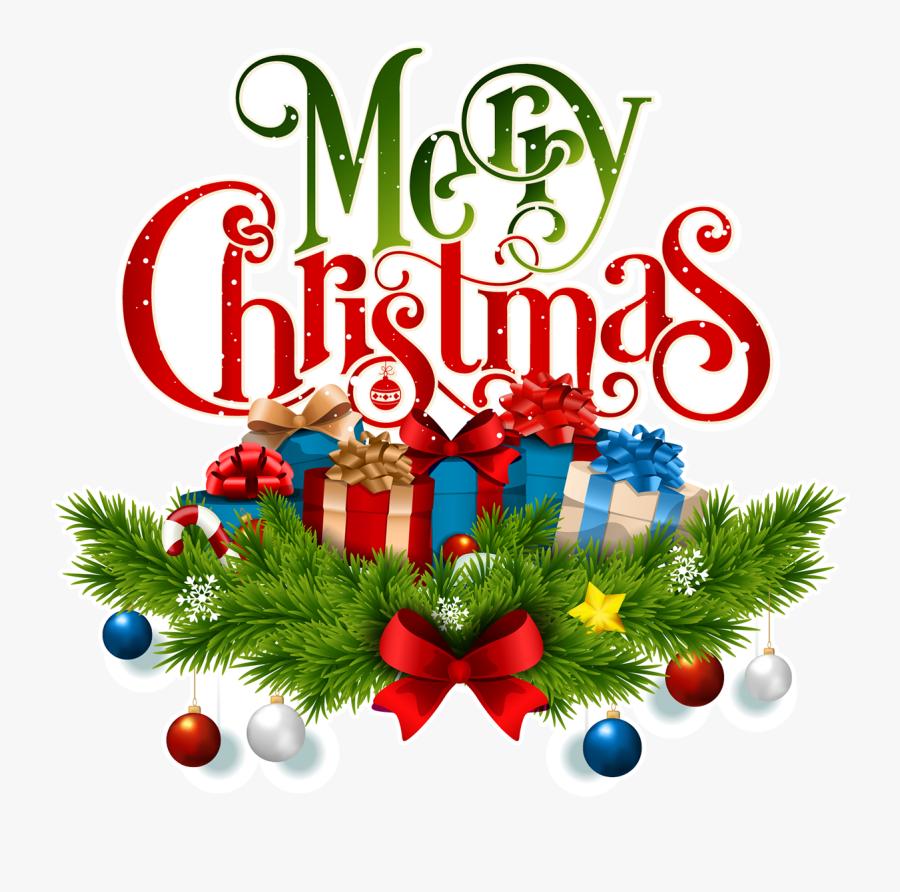 Christmas Clipart, Christmas Time, Merry Christmas,.