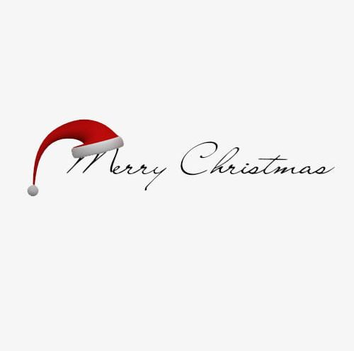 Merry Christmas Text Material PNG, Clipart, Christmas.