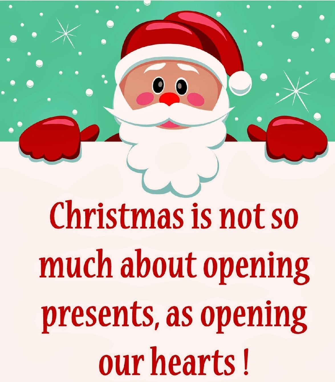 Quotes Christmas Merry Christmas Clipart With Quotes  Clipground