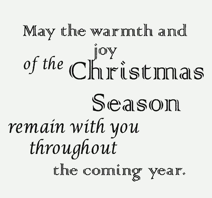 Merry christmas clipart with quotes clipground 70 best images about keeping christ in christmas on pinterest m4hsunfo
