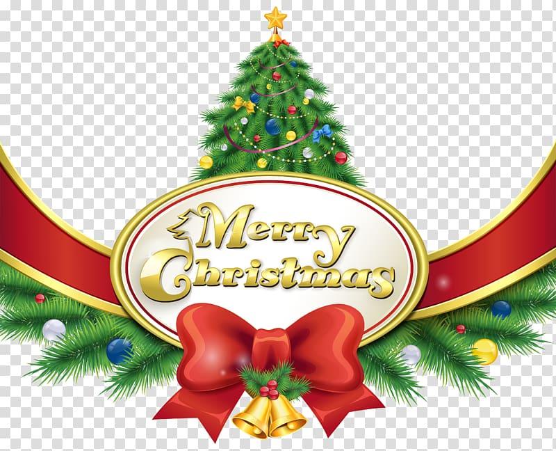 Merry Christmas illustration, Christmas Eve Santa Claus.