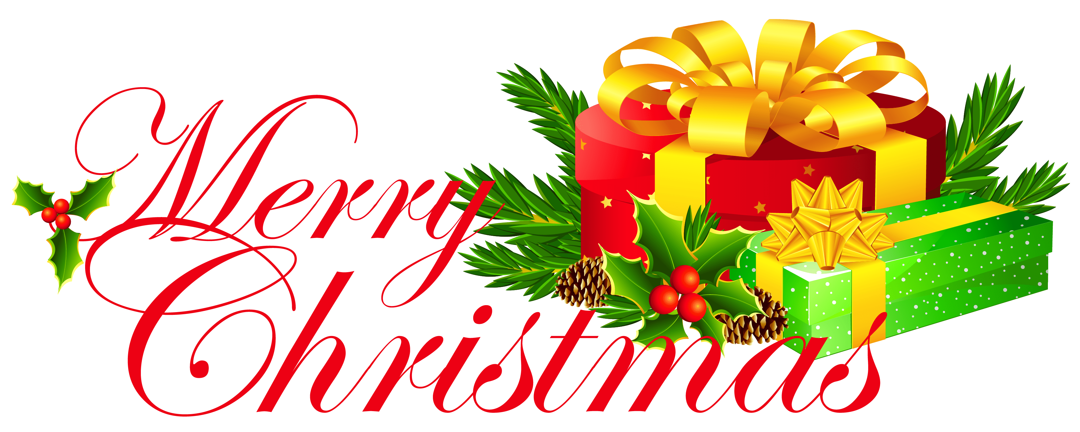 Merry christmas eve clipart 2 » Clipart Portal.