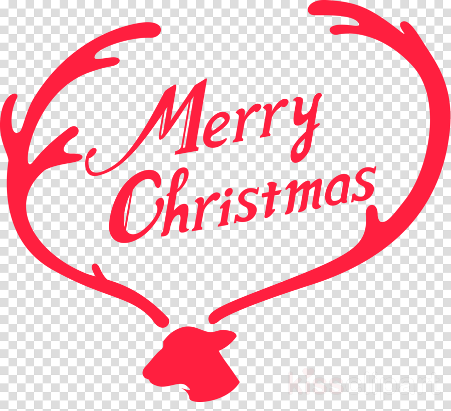 christmas fonts merry christmas fonts clipart.