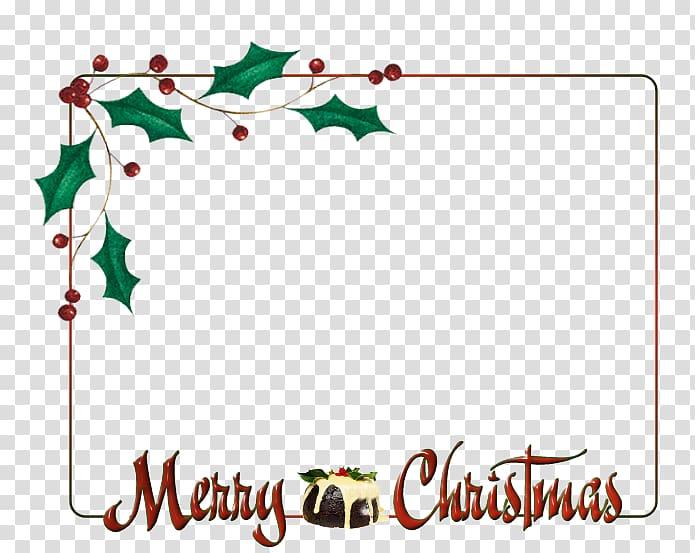 Merry Christmas frame decor, Christmas ornament Frames.