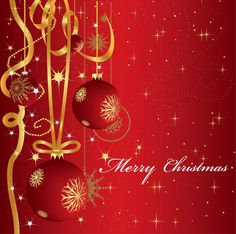 110 Best Wishing You A Merry Christmas images.