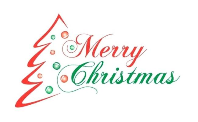 Merry Christmas Clipart 2019 Download HD Borders Images.