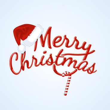 Merry christmas logos free vector download (74,900 Free.