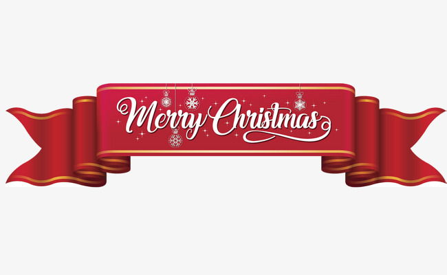 Merry Christmas Png, Vector, PSD, and Clipart With.