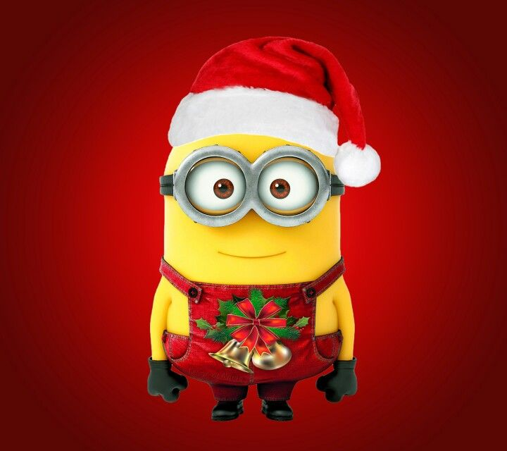 17 Best images about Clipart: Minions on Pinterest.