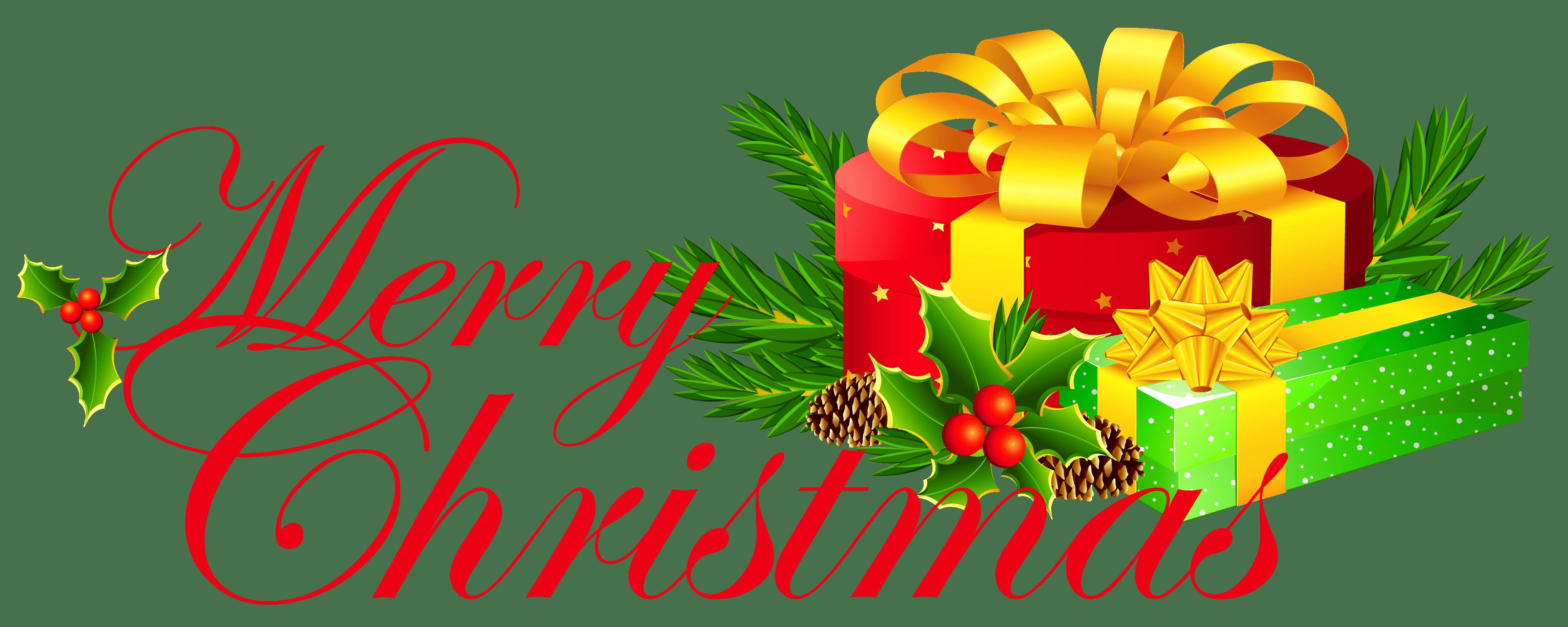 Nativity clipart merry christmas, Nativity merry christmas.