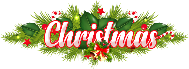 Merry christmas PNG image free download searchpng.com.