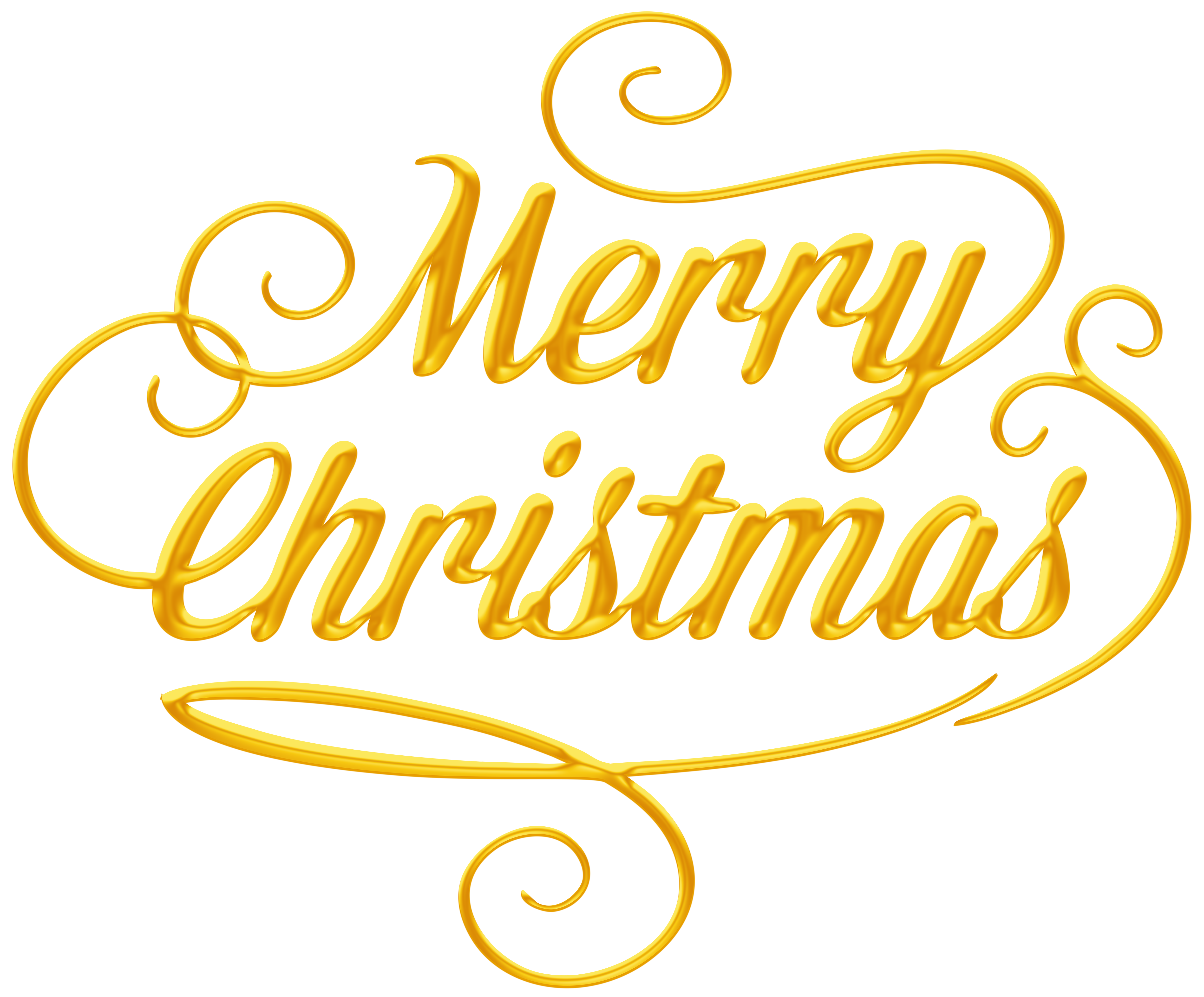 Christmas Paper New Year Clip art.