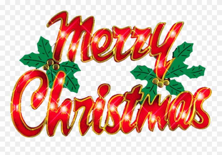 Religious Merry Christmas Eve Clipart Black And White.